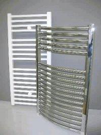 Nieuwe radiator plaatsen kosten